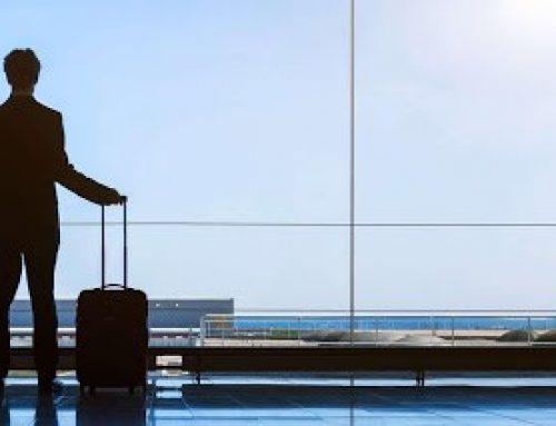 ¿Qué hacer si nos deniegan el embarque a un avión?