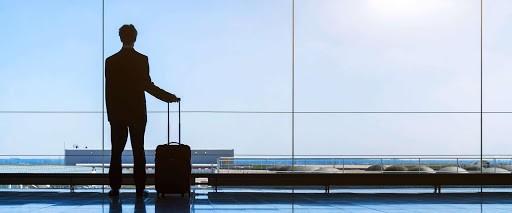 aervio viajes empresa aeropuerto embarque denegado