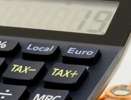 ¿Puedo recuperar el IVA de mis compras en el extranjero?