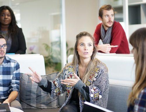 Dress code en las empresas: por qué todavía existe en el siglo XXI