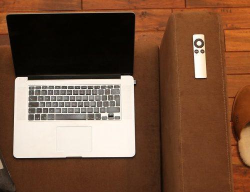 Teletrabajo: ¿cómo se gestiona en los empleados Millennials?