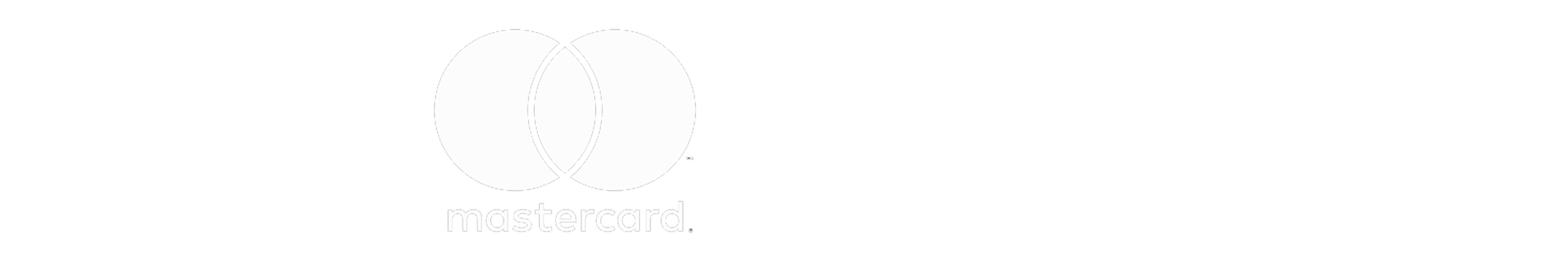 Visa Mastercard Amex Diners