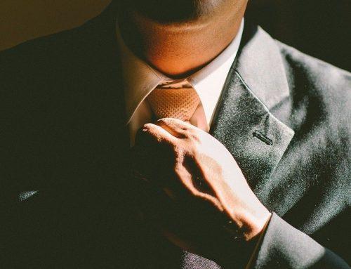 ¿Cómo garantizar el mejor desempeño durante un viaje de negocios?