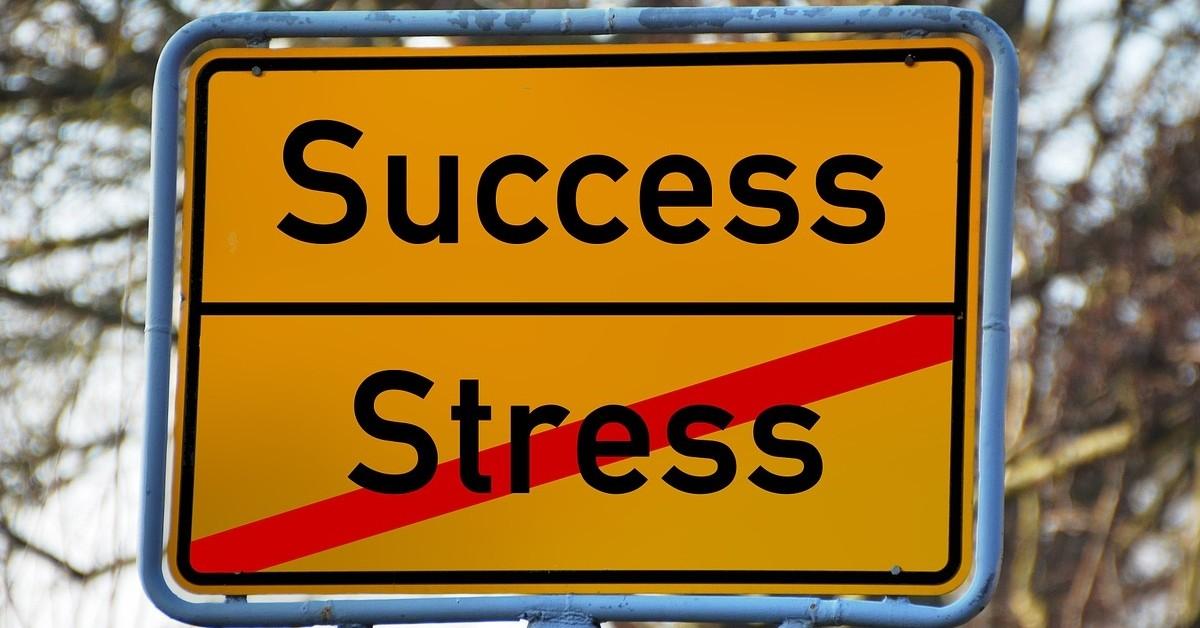 stress-viajes-negocios-aervio