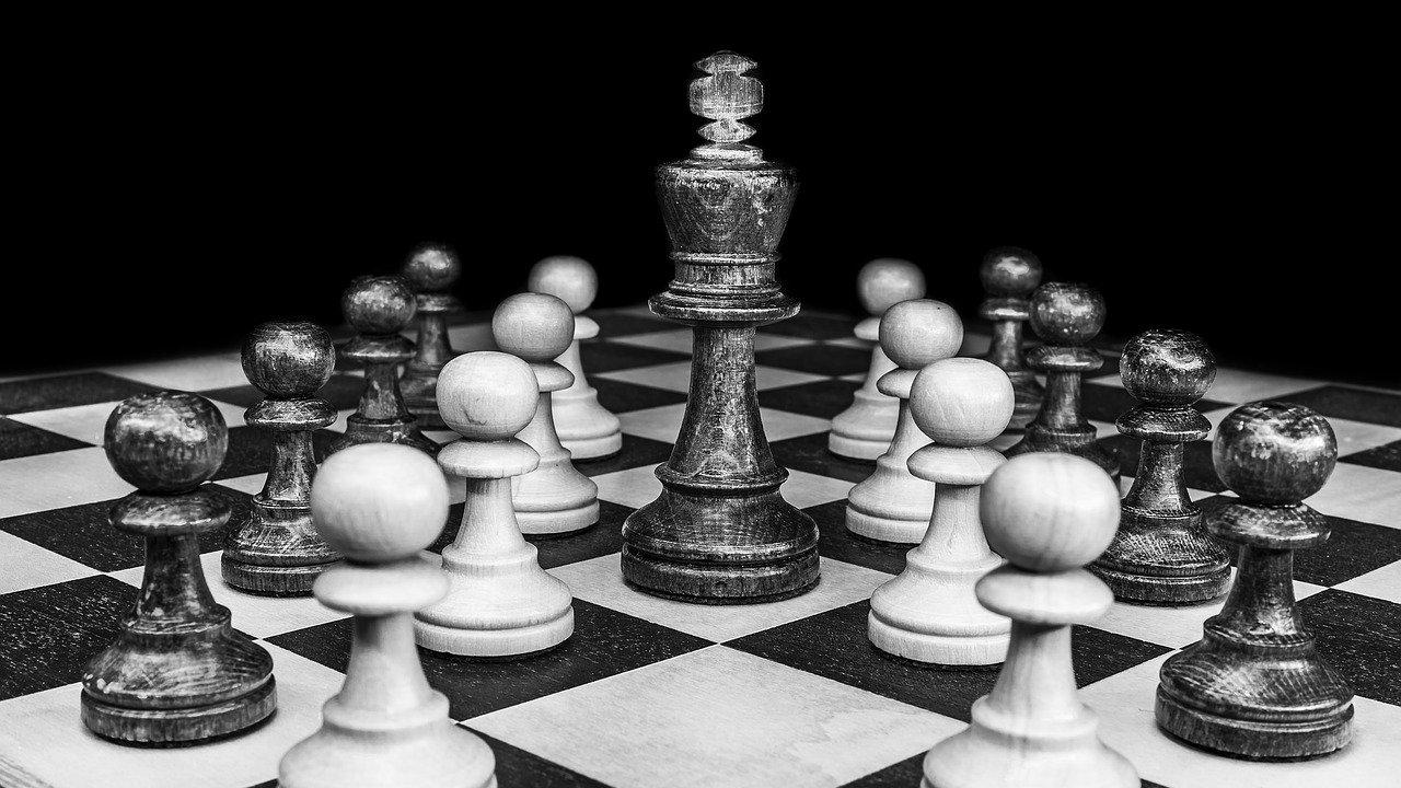 lider-ajedrez-aervio-viajes