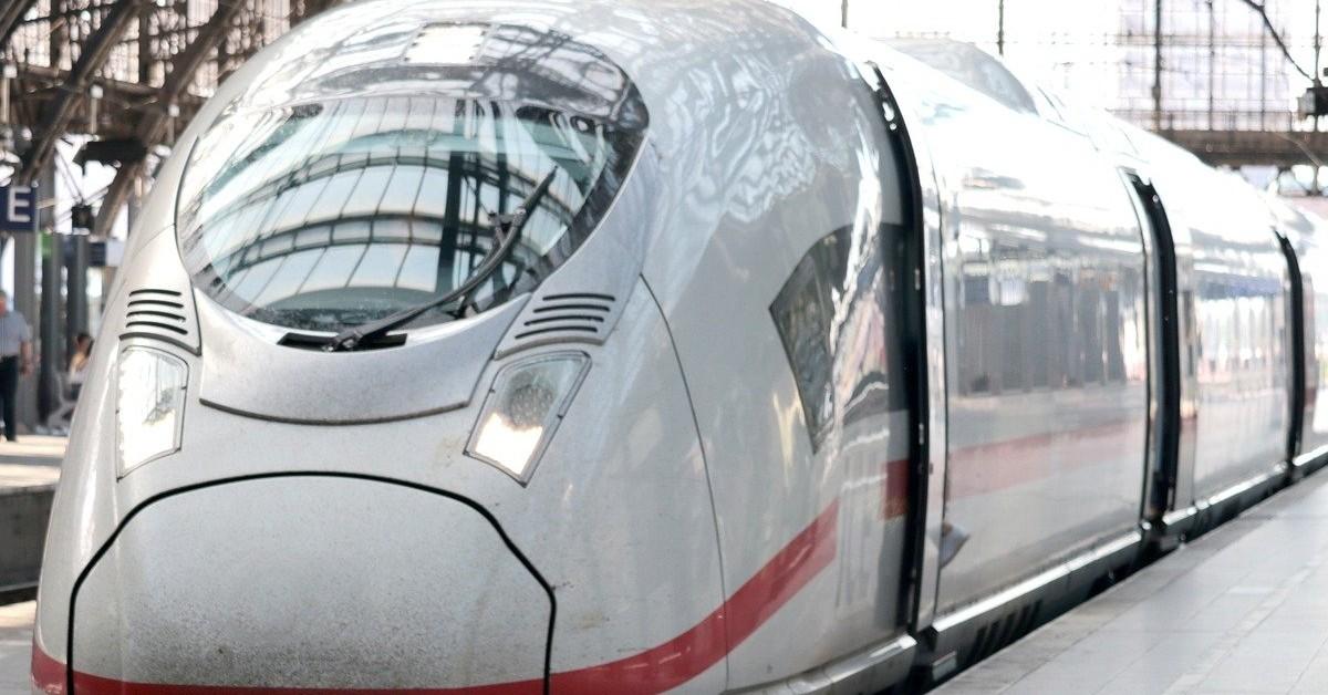 tren-alta-velocidad-aervio-viajes