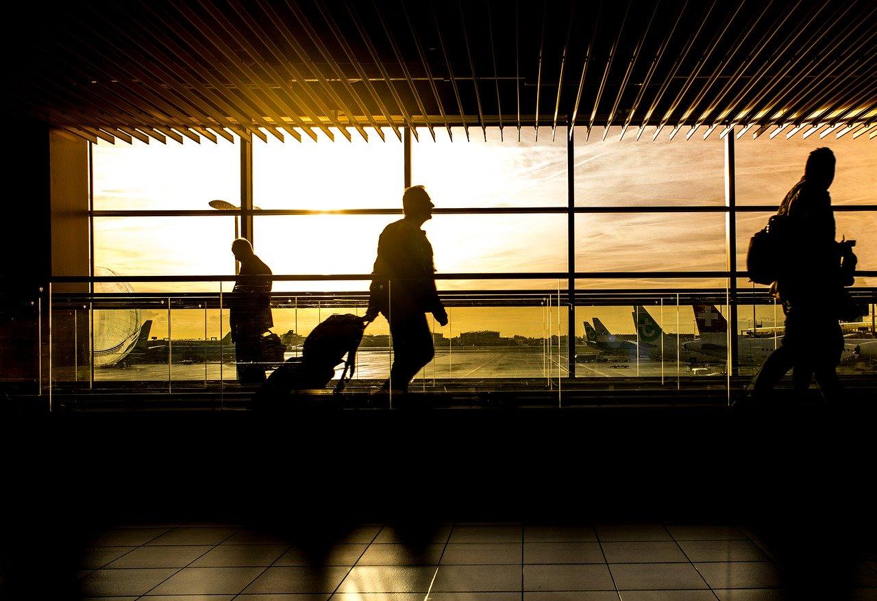 regreso compañías aéreas aervio viajes