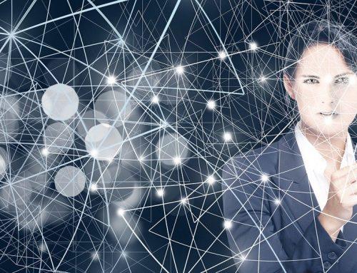 Digitalización de la retención del talento