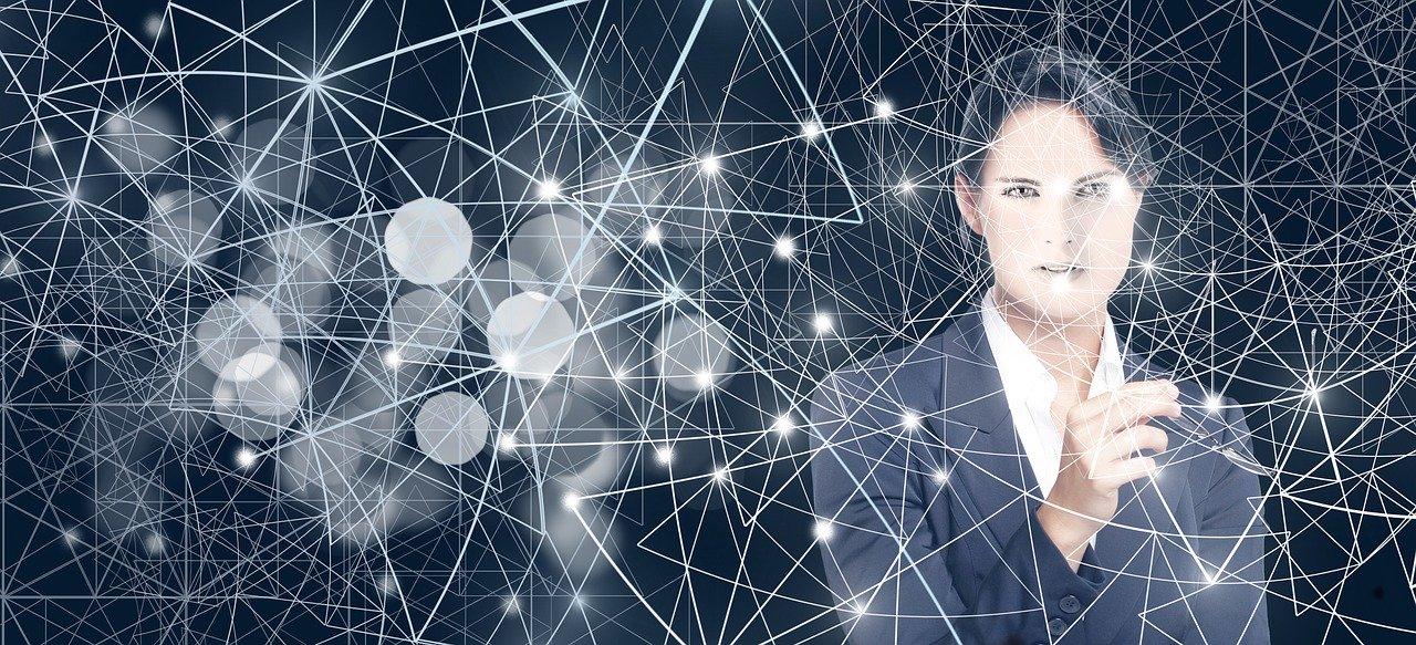Digitalización del talento y los beneficios sociales