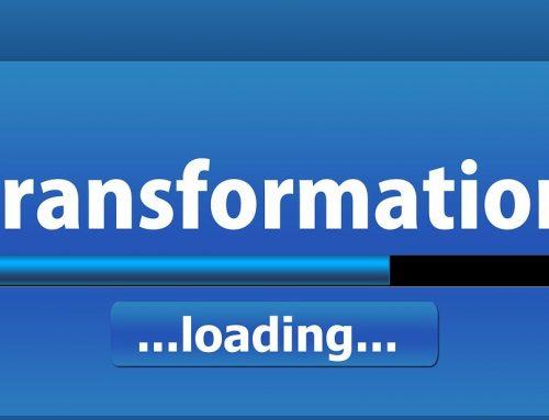Habilidades digitales para superar la crisis económica