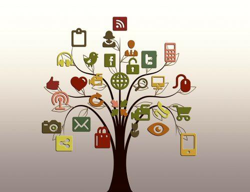 El impacto de las nuevas tecnologías en el medio ambiente