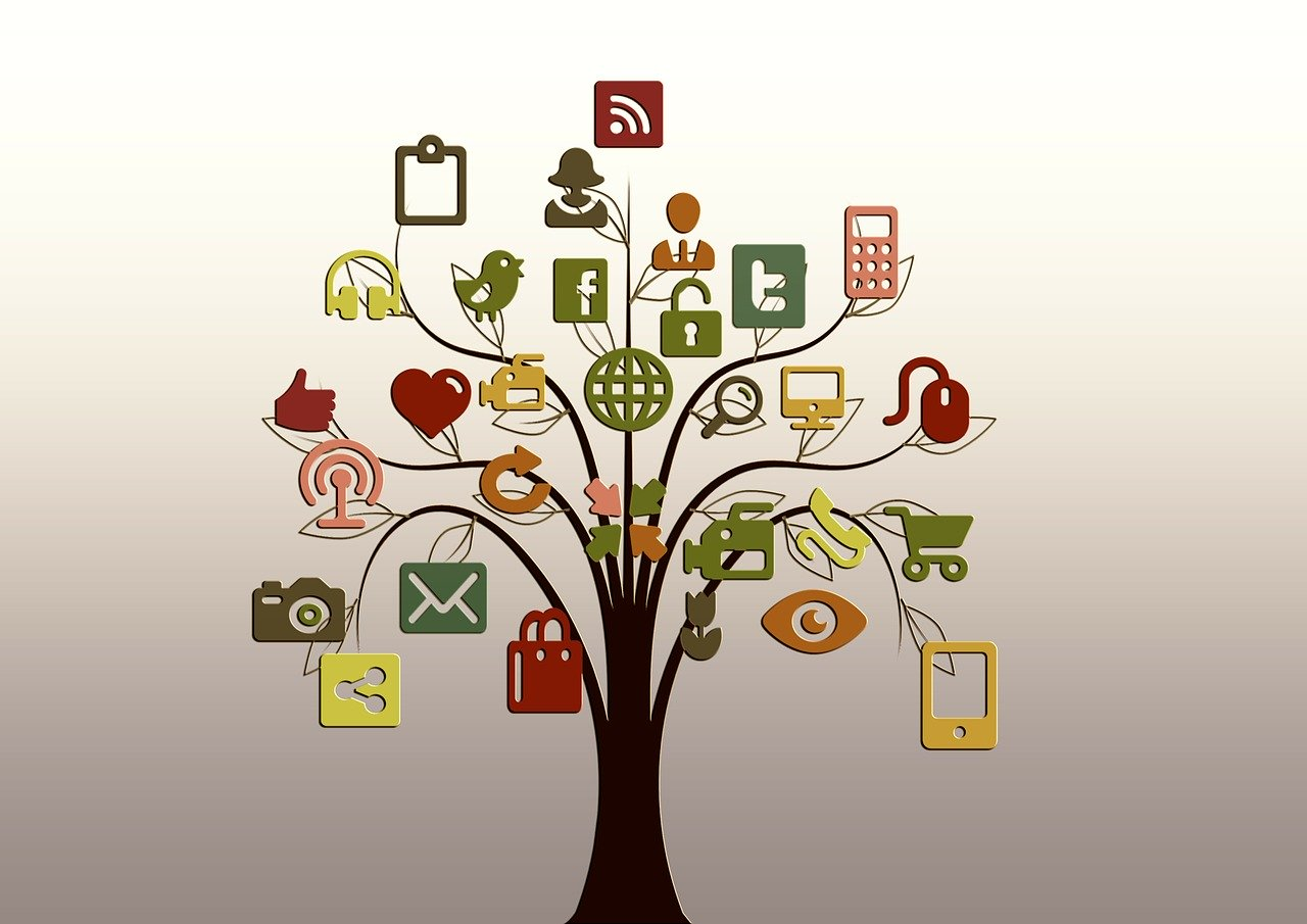Impacto nuevas tecnologías en medio ambiente