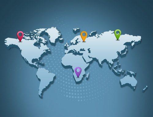 Las fuentes de información fiables para los viajes al extranjero