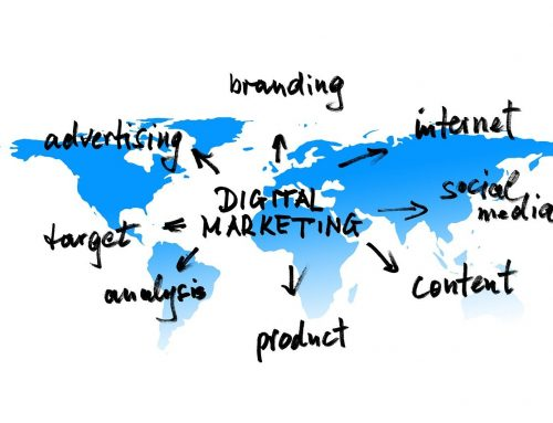Empresas españolas con grandes estrategias de marketing