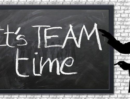 Actividades y experiencias de Team Building en Europa