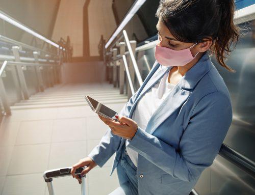 IATA Travel Pass, el pasaporte sanitario para viajar seguro