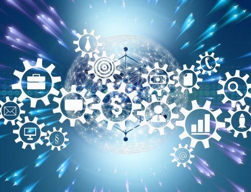 Cómo acelerar la transformación digital en las empresas