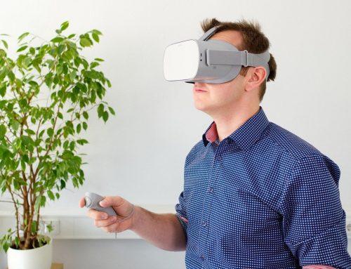 Pautas para organizar eventos virtuales con éxito