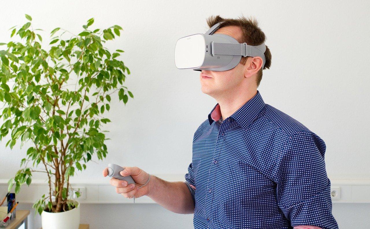 Pautas para organizar eventos virtuales